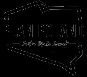 Plan Poland