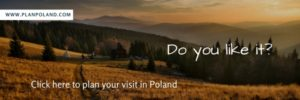plan poland self-guided trips in poland