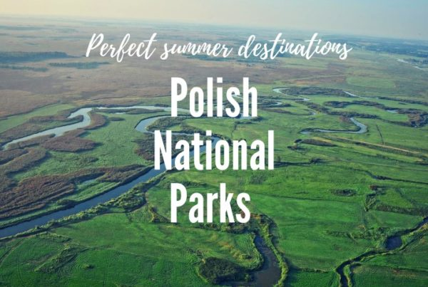 polish national park national parks in poland where to go in poland