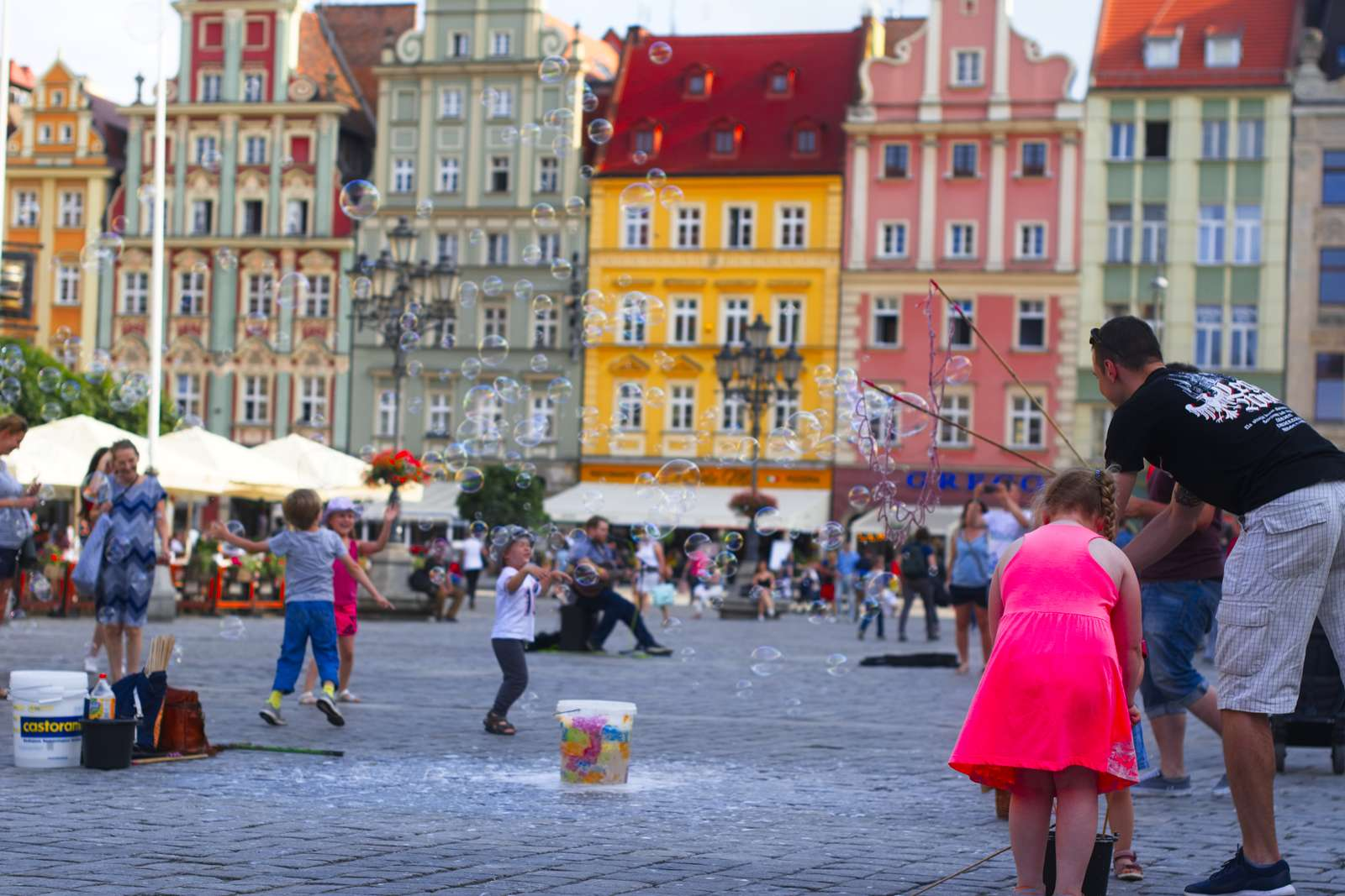 polish city main polish cities cities in poland wroclaw breslau