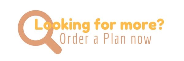 Plan Poland order