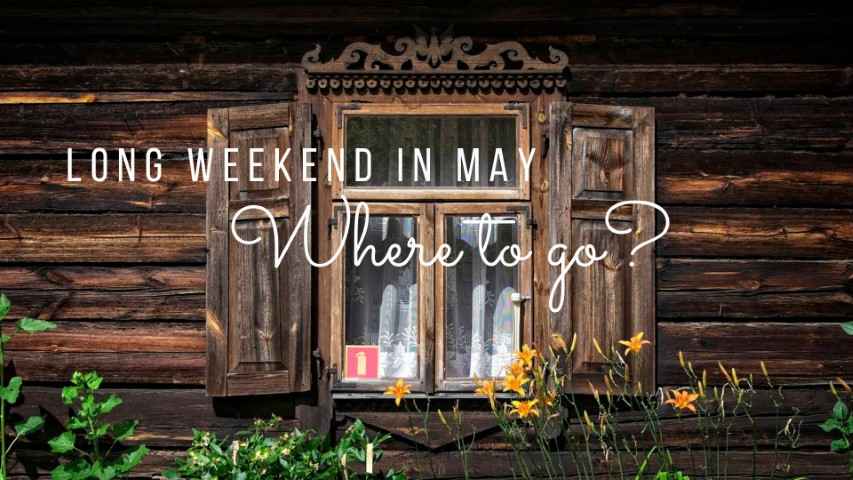 where to go in poland tips map touristic attractions long weekend