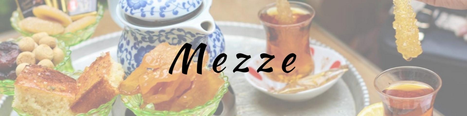 mezze best restaurants in warsaw best hummus in warsaw