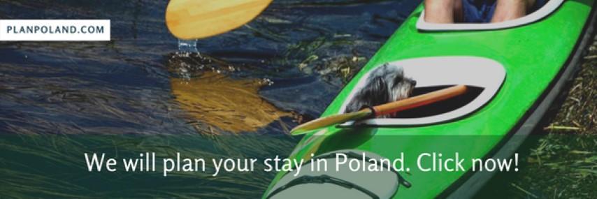 plan poland trip to poland planner trip advisor