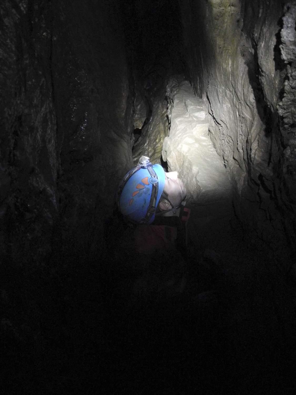 bear cave jaskinia niedźwiedzia trasa ekstremalna wroclaw one day trip