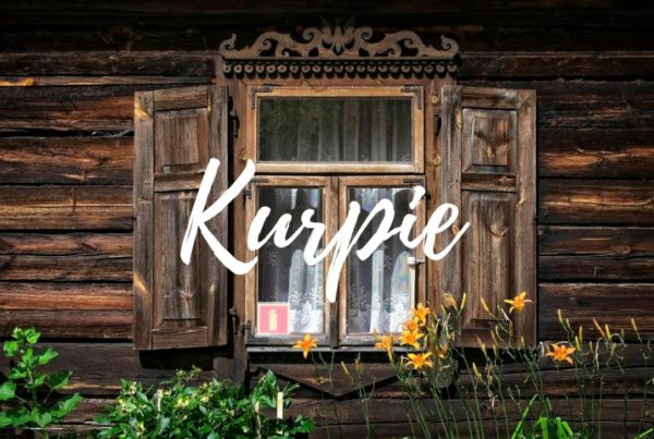kurpie one day trip from warsaw what to see near warsaw