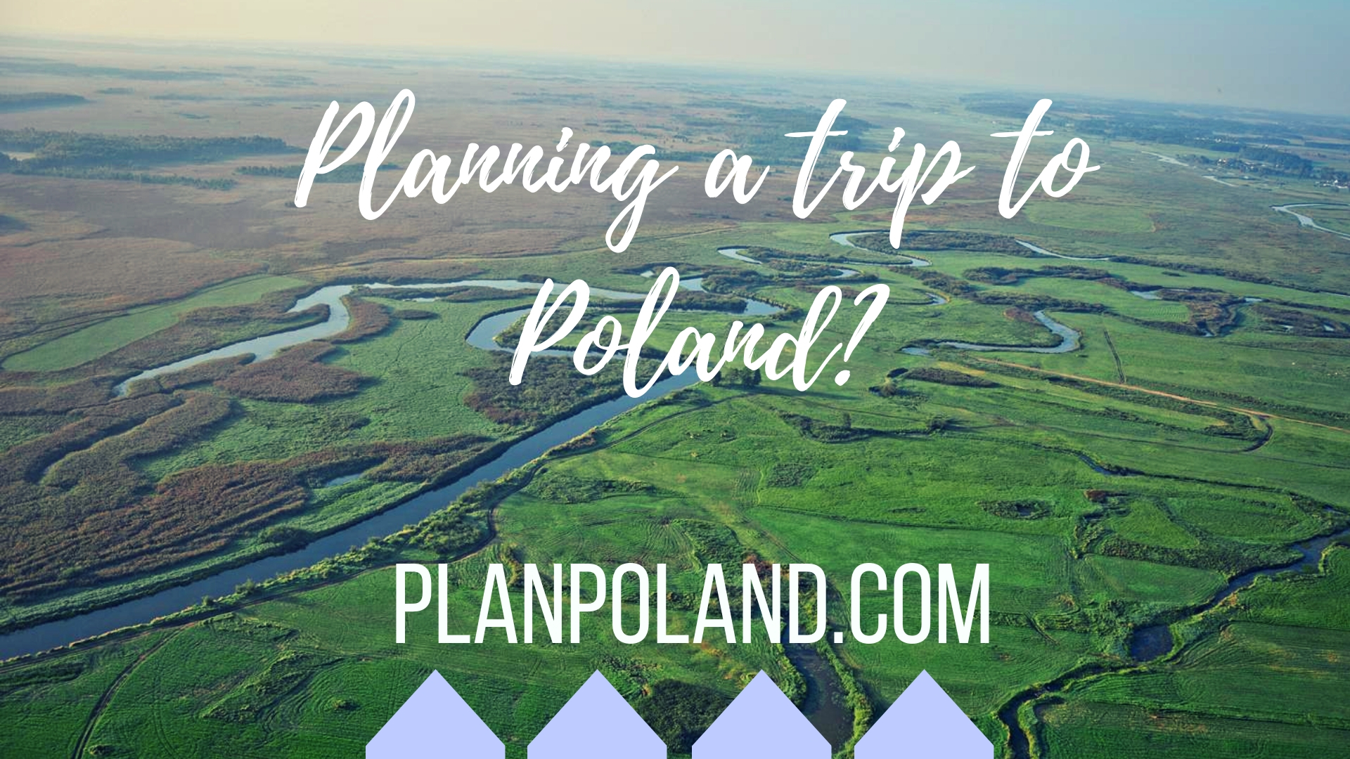 plan poland holidays in poland holiday planning