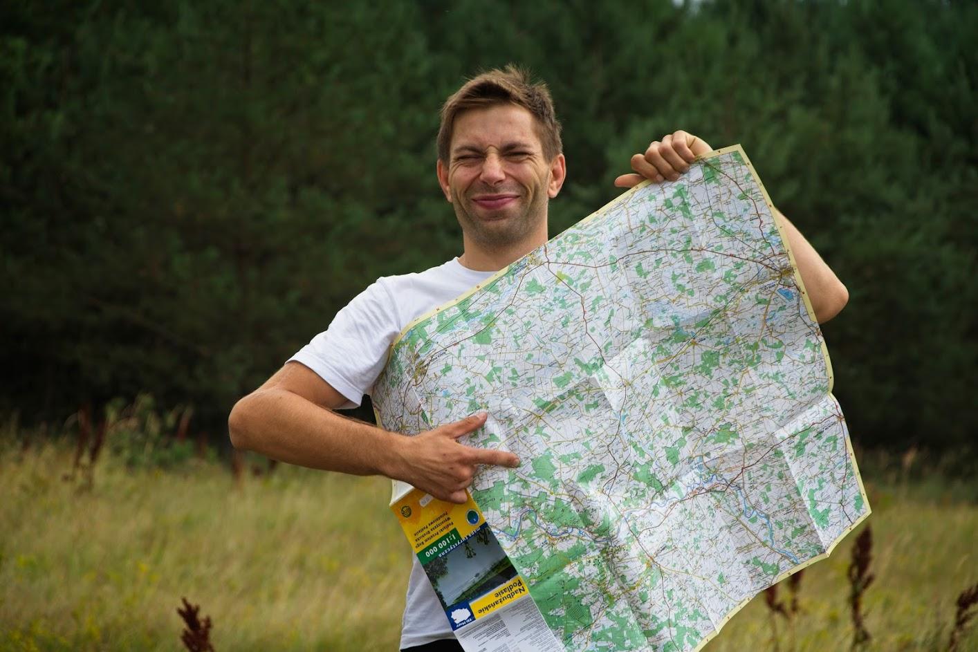 plan poland travel planning poland